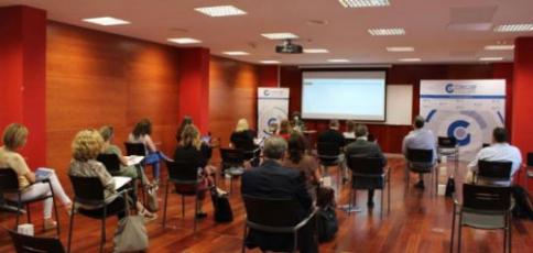 CEOE-Cepyme Guadalajara forma expertos en negociación colectiva