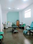 Savia, un centro de salud integral de calidad  en la comarca de Molina de Aragón
