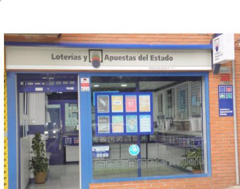 Tormenta 'euromillonaria' en Azuqueca: Cae a un vecino una 'tromba' de 100.000 euros