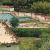 Breve historia del complejo de piscinas municipales de San Roque de Guadalajara