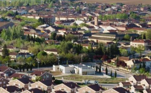 La colaboración vecinal evita una 'okupación' en Fontanar