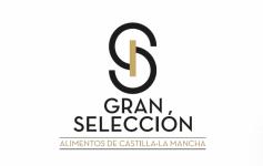 Este lunes se entregan los Premios Gran Selección