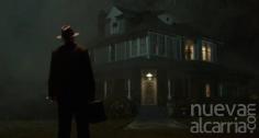 Expediente Warren, obligado por el demonio: el regreso de los Sherlock Monsters