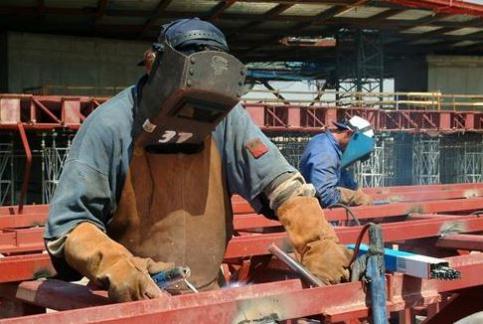 La provincia de Guadalajara cerró el segundo trimestre con 19.500 desempleados y una tasa de paro del 14,64%