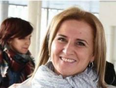 El Pleno Municipal reprueba a Antonio Román y Jaime Carnicero por el acoso laboral a Araceli Muñoz acreditado por el TSJCM