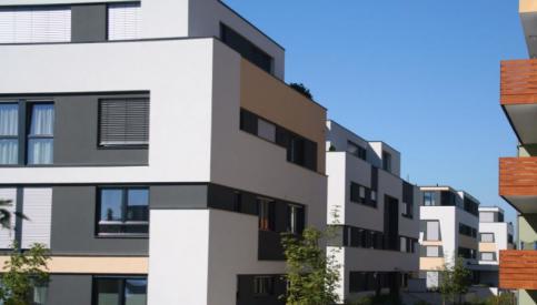 La compraventa de viviendas en C-LM aumenta en junio un 69,7%, hasta las 1.918 operaciones