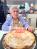 Mi centenaria tía Áurea