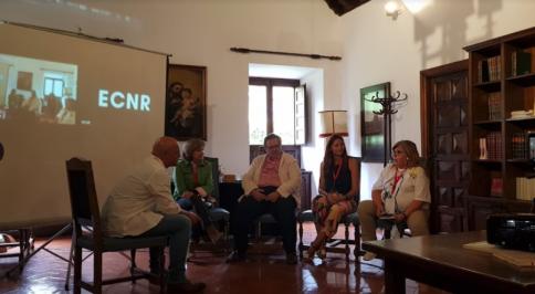 """""""Talento Joven en el Mundo Rural"""", la temática que RumboRural lideró en Startup Olé 2021"""