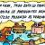 El humor de Freire