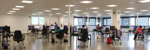 CEOE da comienzo a dos nuevos cursos de formación para el sector de la logística y el transporte