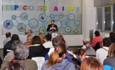 El Ayuntamiento de Azuqueca convoca ayudas para gastos de terapias de personas con diversidad funcional