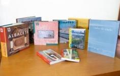 Un libro sobre el Jarama y el Sorbe estará presente en los 3.000 alojamientos turísticos de la región