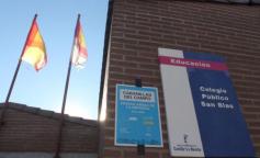 El Ayuntamiento saca a concurso el suministro de gasoil en edificios municipales para los próximos dos años