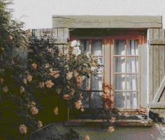 Los riesgos (y los remedios) de almacenar demasiados trastos en la casa del pueblo