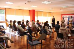 El programa de apoyo a emprendedores de CEOE realiza su primera jornada colectiva orientada a la venta de sus proyectos
