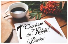 Convocado el VII Concurso de Relatos Breves de la Biblioteca Municipal de Cabanillas