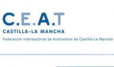 CEAT C-LM considera que los autónomos serán quiénes más sufran la subida del SMI