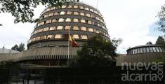 La expresidenta de la Audiencia de Guadalajara entra en el Tribunal Constitucional