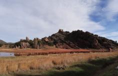 Río Henares, vigía de la arqueología en el valle