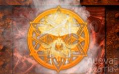 Cazadores de demonios en Guadalajara