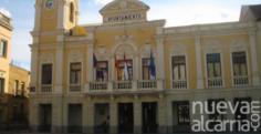 El Ayuntamiento extiende las actividades de las ludotecas municipales a los barrios de la ciudad con una programación para todo el curso
