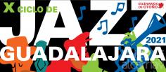 Lo mejor del jazz internacional podrá disfrutarse desde el próximo 4 de noviembre en el Teatro Buero Vallejo