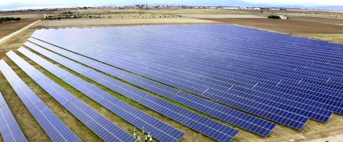 Los proyectos de Ric Energy generarán 236 empleos sostenibles en la provincia